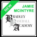 Jamie-McIntyre