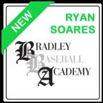Ryan-Soares