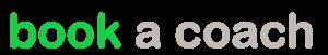 bookacoach-logo
